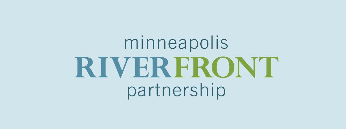 MRP-Logo-Slide-2