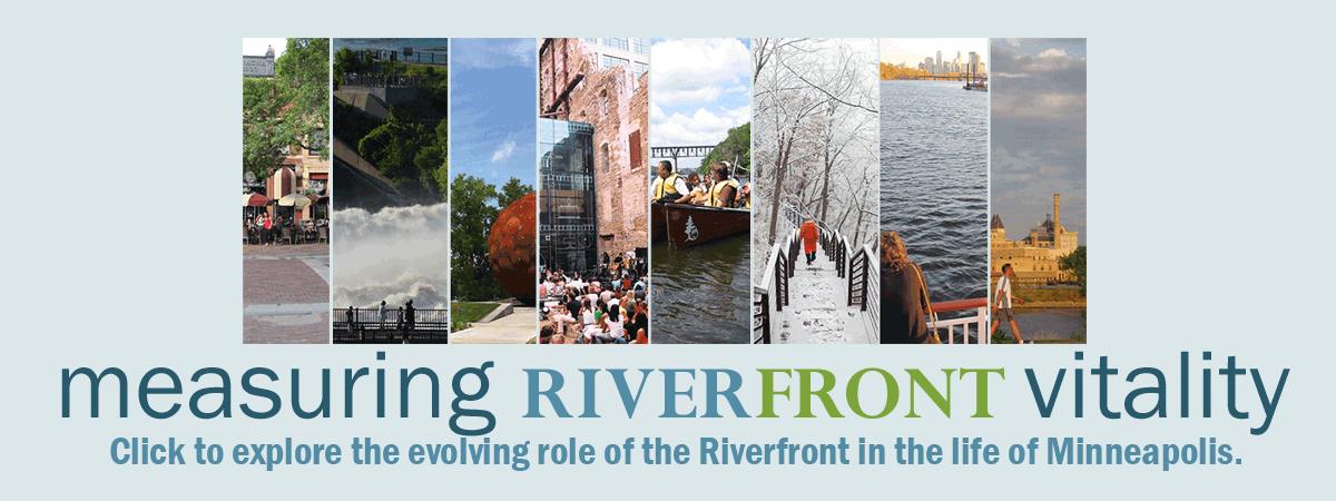 Riverfront-Vitality-Project-Slide